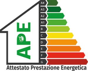 attestato-prestazione-energetica_2