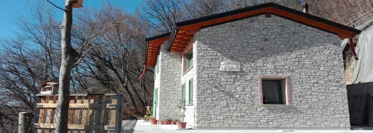 Analisi energetica degli edifici
